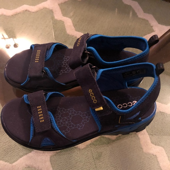 ecco baby sandals,inventory clearance sale